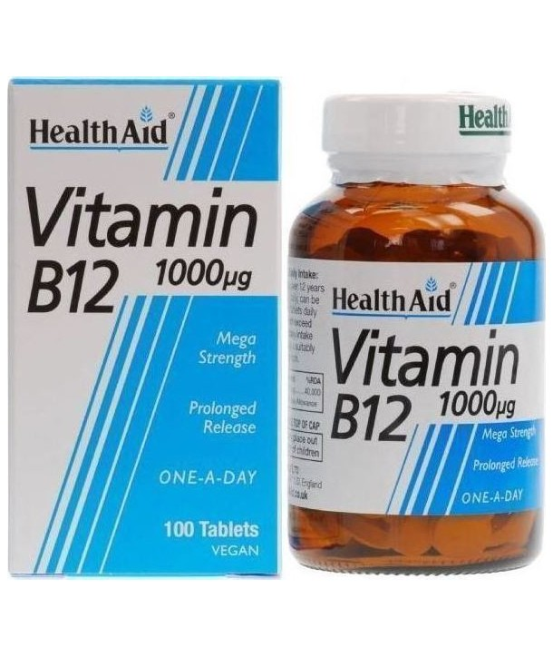 thesis vitamin b12 Vitamin b12 is a water-soluble vitamin it is one of the eight vitamins of vitamin b complex, needed for blood and cell maturation it helps maintain healthy nerve cells and red blood cells, and it is needed in dna replication its deficiency may cause megaloblastic anemia (amidst others health issues) for these and many similar reasons, it.