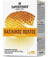 SUPERFOODS EUBIAS ROYAL JELLY 50 CAPS