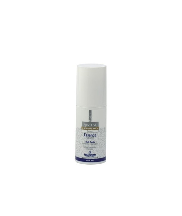 FREZYDERM SPOT END ESSENCE 50ml