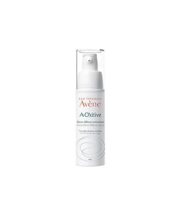 AVENE A OXITIVE SERUM 30ml