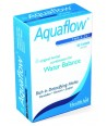 HEALTH AID AQUAFLOW 60 VETABS