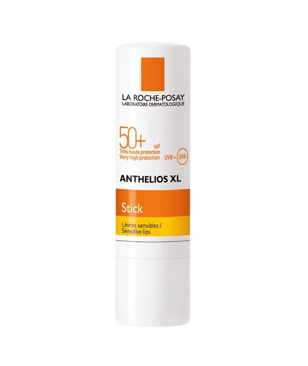 LA ROCHE POSAY ANTHELIOS XL LIP STICK