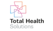 Manufacturer - TOTAL HEALTH SOLUTIONS