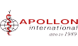 Manufacturer - Apollon International Υποδήματα
