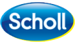 Manufacturer - Scholl_shoes